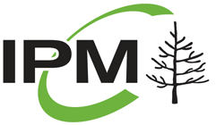 International Plant Management Logo